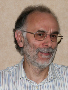 Alain SERIEYS