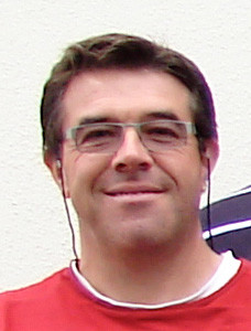 Jean-Luc REY