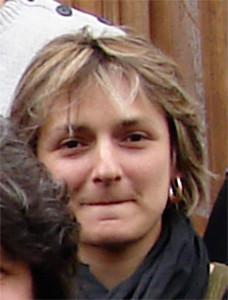 Karine TARBOURIECH-DIDELOT