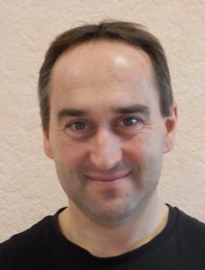 Yvan FALGAYRAC