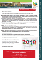 Bulletin-janvier-2018