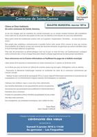 Bulletin-janvier-2016